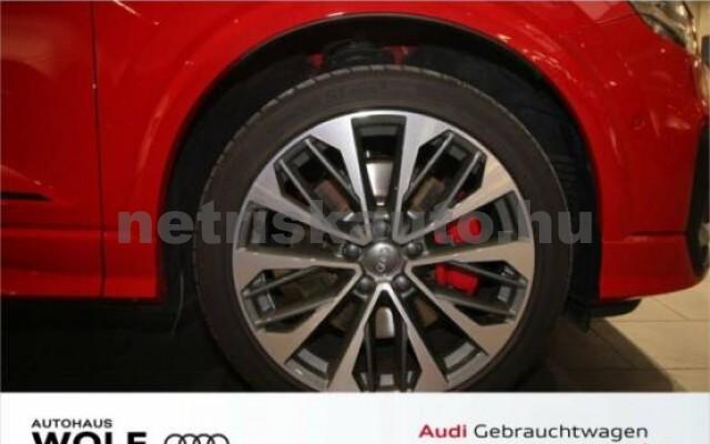 AUDI SQ2 személygépkocsi - 1984cm3 Benzin 42546 7/7