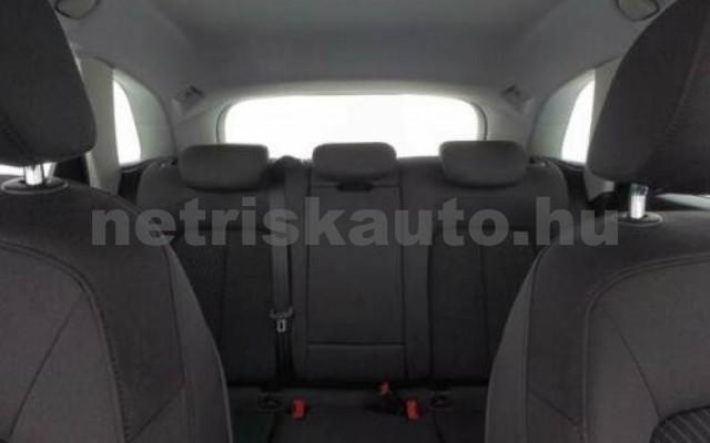 Q5 személygépkocsi - 1968cm3 Diesel 104767 6/12