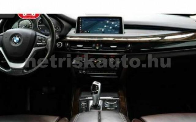 X5 személygépkocsi - 1997cm3 Hybrid 105272 3/7