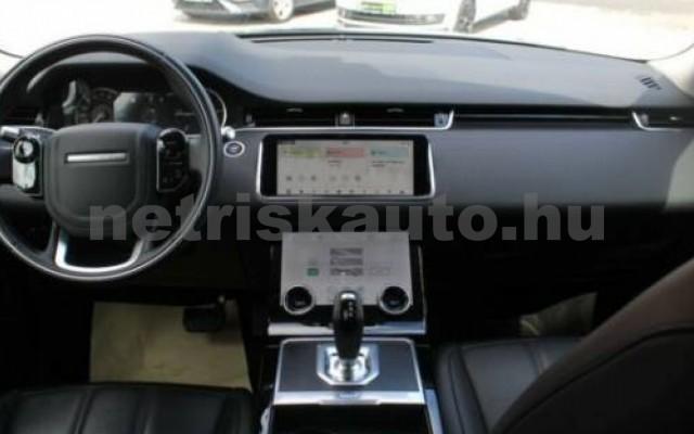 Range Rover személygépkocsi - 1999cm3 Diesel 105562 5/5