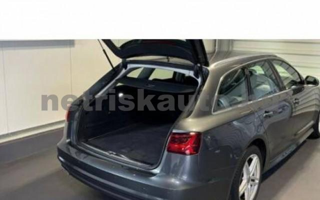 A6 3.0 V6 TDI Business S-tronic személygépkocsi - 2967cm3 Diesel 104684 4/12