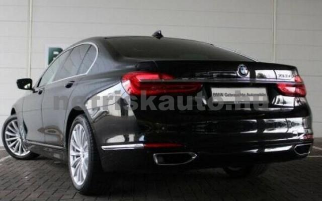 BMW 730 személygépkocsi - 2993cm3 Diesel 42954 4/7
