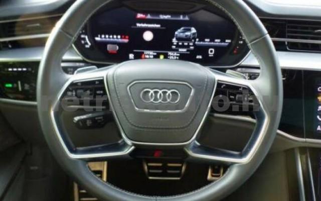 AUDI S8 személygépkocsi - 2995cm3 Benzin 109587 12/12