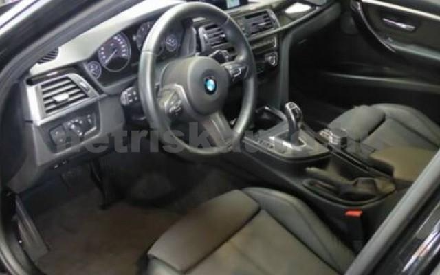 BMW 330 személygépkocsi - 2993cm3 Diesel 109820 2/12