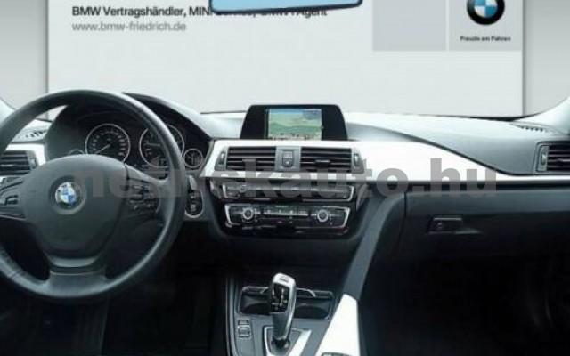 BMW 320 személygépkocsi - 1998cm3 Benzin 55348 5/7