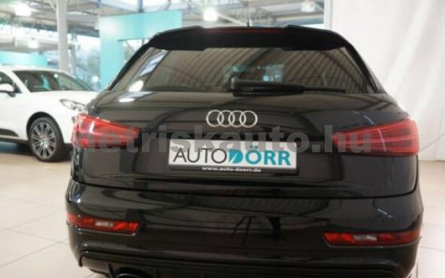 AUDI RSQ3 személygépkocsi - 2480cm3 Benzin 42508 4/7