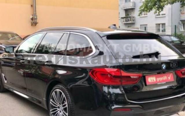 BMW 540 személygépkocsi - 2998cm3 Benzin 55577 2/7