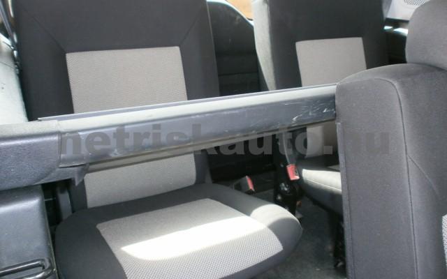 OPEL Combo 1.6 CDTI L1H1 Cosmo személygépkocsi - 1598cm3 Diesel 81432 11/12