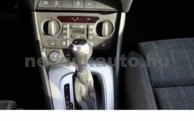 Q3 személygépkocsi - 1395cm3 Benzin 104747 3/4