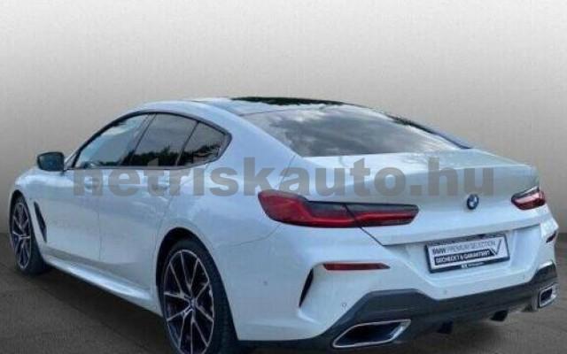 840 személygépkocsi - 2993cm3 Diesel 105202 4/10