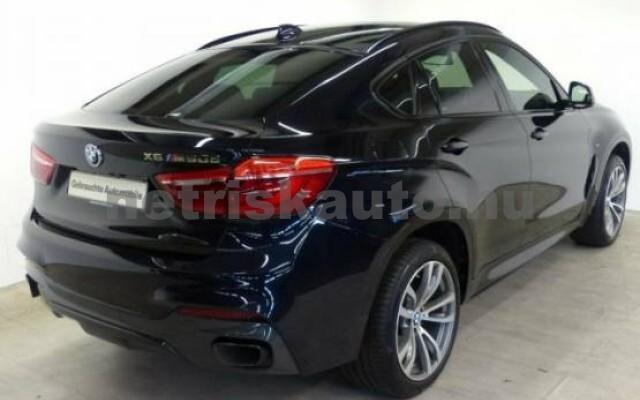 BMW X6 M50 személygépkocsi - 2993cm3 Diesel 43205 2/7