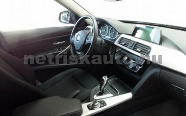 BMW 318 személygépkocsi - 1995cm3 Diesel 55338 3/3