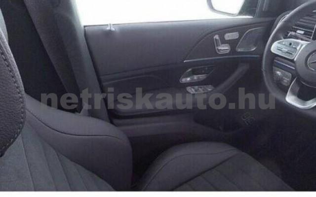 GLE 350 személygépkocsi - 1991cm3 Hybrid 106004 7/8
