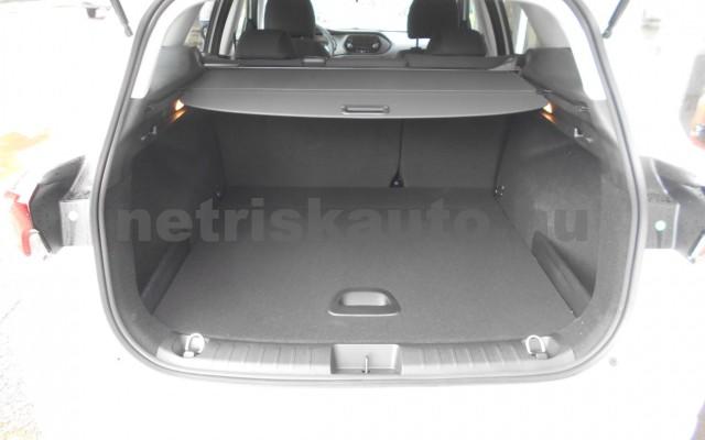 FIAT Tipo 1.4 16V Street személygépkocsi - 1368cm3 Benzin 19965 7/11