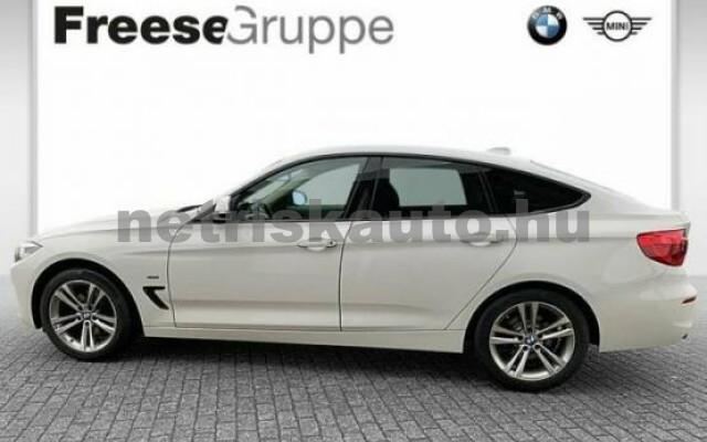 BMW 330 Gran Turismo személygépkocsi - 1998cm3 Benzin 42686 3/7