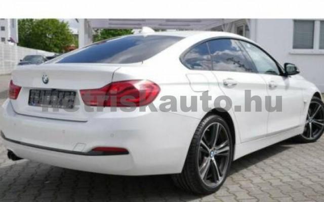 435 Gran Coupé személygépkocsi - 2993cm3 Diesel 105097 2/12