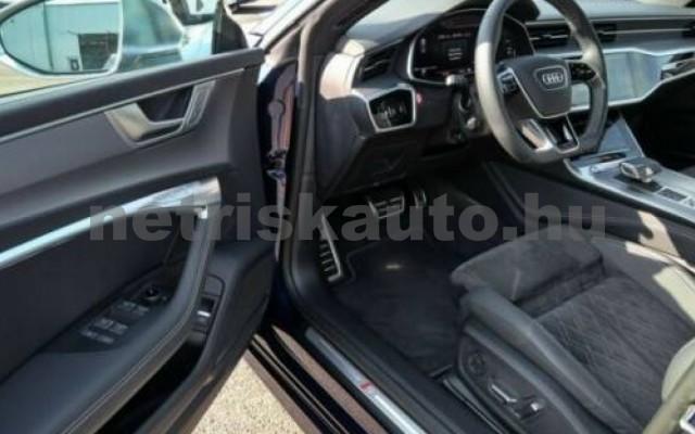 S7 személygépkocsi - 2967cm3 Diesel 104893 7/10