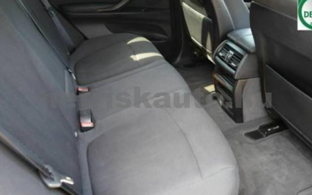 BMW X5 személygépkocsi - 1995cm3 Diesel 55783 6/7