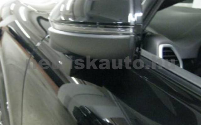 PORSCHE Cayenne személygépkocsi - 2995cm3 Hybrid 106294 11/12