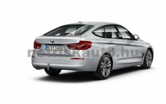 BMW 320 Gran Turismo személygépkocsi - 1995cm3 Diesel 42660 3/5