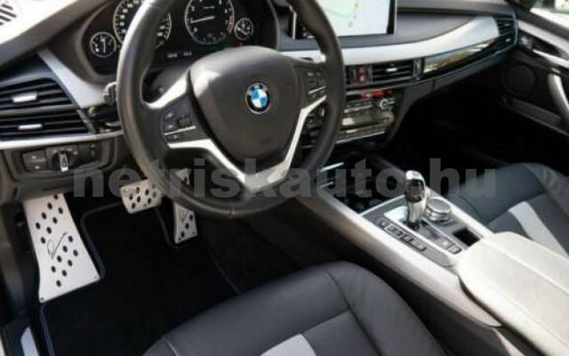 X5 személygépkocsi - cm3 Benzin 105278 5/9