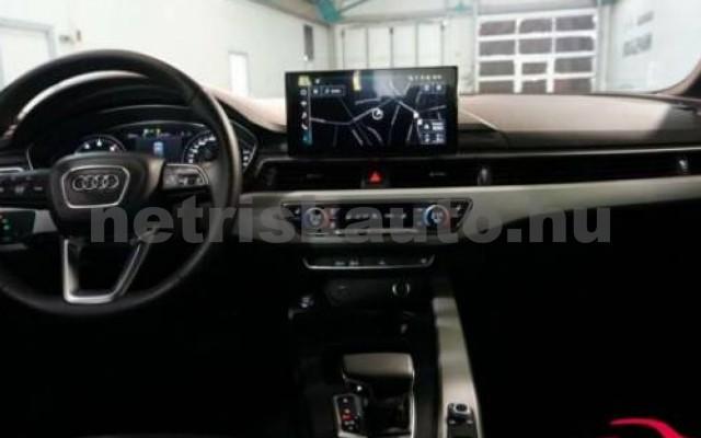 AUDI A4 személygépkocsi - 1984cm3 Hybrid 109123 3/12