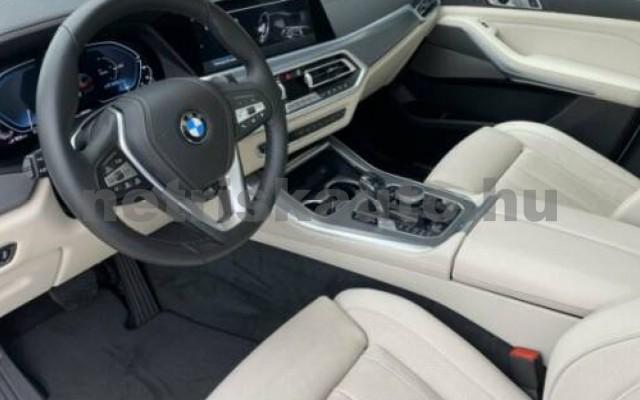 BMW X5 személygépkocsi - 2998cm3 Hybrid 110129 8/12