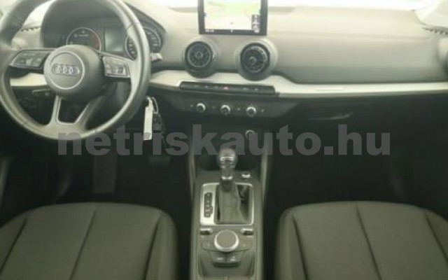 Q2 személygépkocsi - 1598cm3 Diesel 104737 6/10