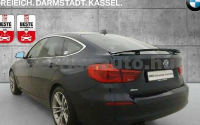 BMW 335 Gran Turismo személygépkocsi - 2993cm3 Diesel 55412 2/7
