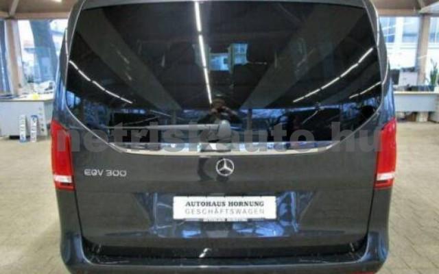 EQV személygépkocsi - cm3 Kizárólag elektromos 105889 2/10