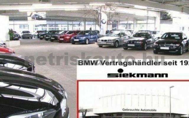BMW X3 személygépkocsi - 1995cm3 Diesel 55747 4/4