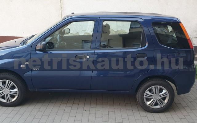 SUZUKI Ignis 1.3 GL személygépkocsi - 1328cm3 Benzin 17591 2/6