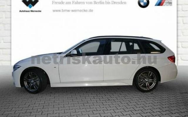 BMW 335 személygépkocsi - 2993cm3 Diesel 42696 3/7