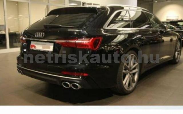 S6 személygépkocsi - 2967cm3 Diesel 104885 3/7