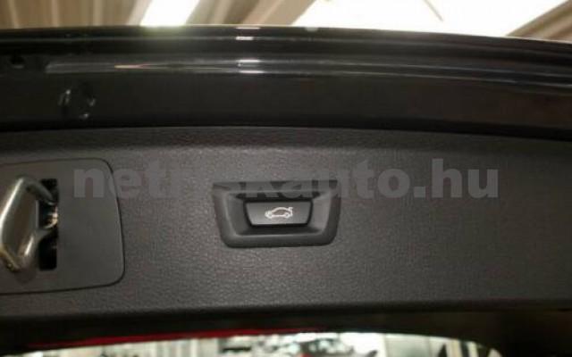 BMW 225 Active Tourer személygépkocsi - 1499cm3 Hybrid 109763 9/10