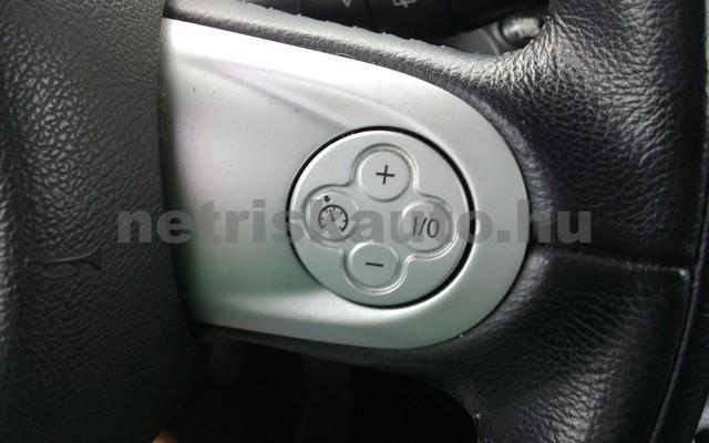 MINI Mini 1.6 Cooper személygépkocsi - 1598cm3 Benzin 20167 10/12