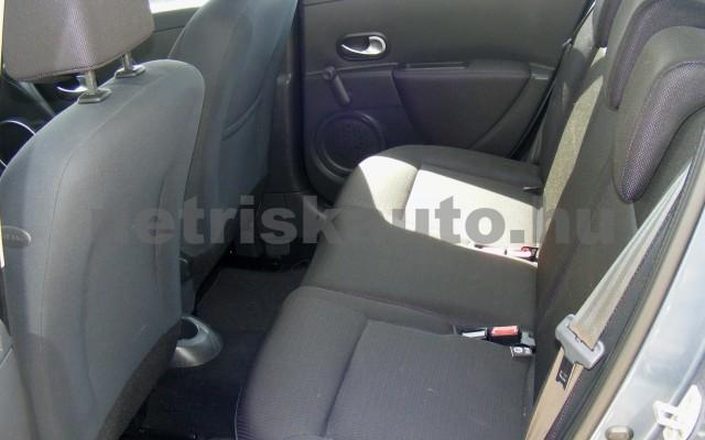 RENAULT Clio 1.6 16V Privilege személygépkocsi - 1598cm3 Benzin 44655 5/12