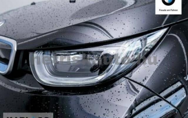 BMW i3 személygépkocsi - 2000cm3 Kizárólag elektromos 39879 5/7