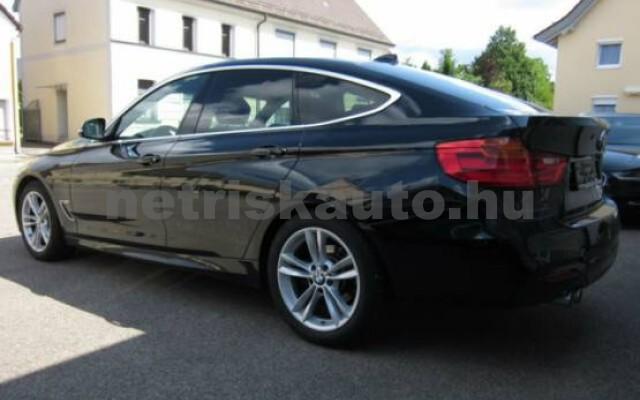 BMW 320 Gran Turismo személygépkocsi - 1995cm3 Diesel 42653 4/7