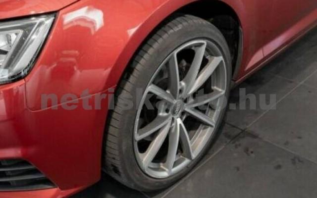 AUDI A4 személygépkocsi - 1968cm3 Diesel 55048 5/7