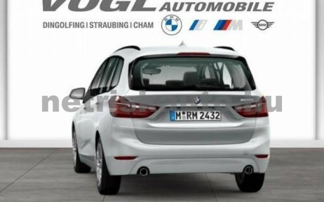 BMW 220 Gran Tourer személygépkocsi - 1998cm3 Benzin 55313 5/7