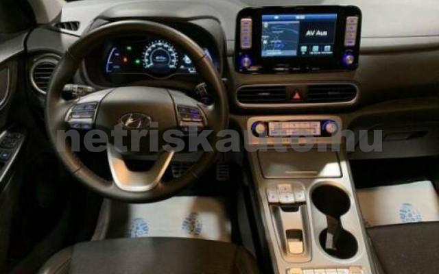Kona személygépkocsi - cm3 Kizárólag elektromos 105535 5/9