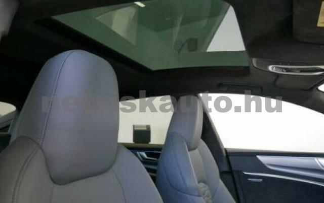 AUDI RS7 személygépkocsi - 3996cm3 Benzin 109474 11/12
