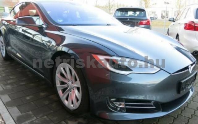TESLA Model S személygépkocsi - 2000cm3 Kizárólag elektromos 39954 6/7