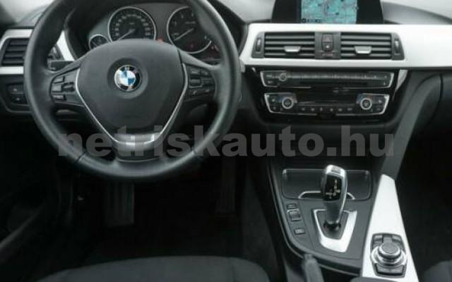 BMW 320 személygépkocsi - 1995cm3 Diesel 55364 4/7