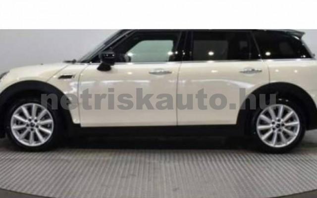 Cooper Clubman személygépkocsi - 1499cm3 Benzin 105704 2/10