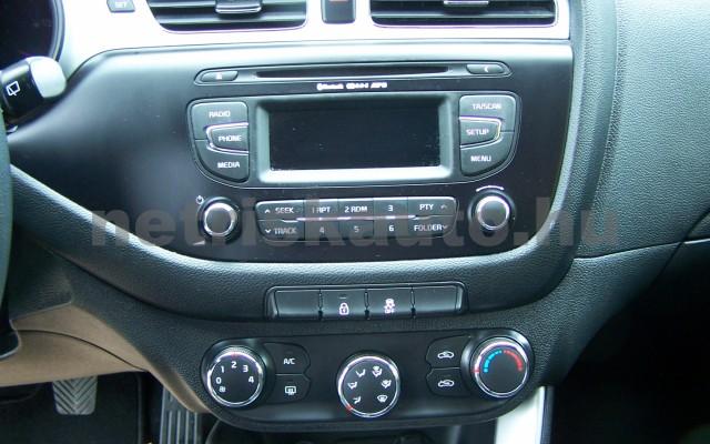 KIA Cee személygépkocsi - 1591cm3 Benzin 49997 11/12
