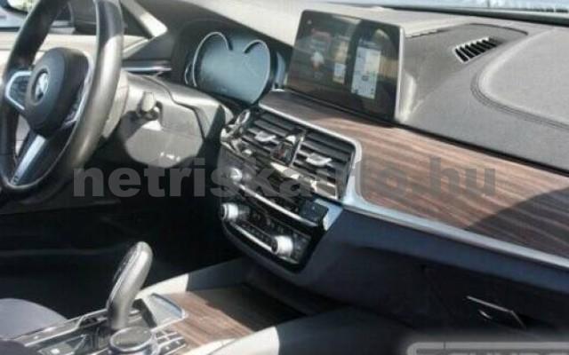 BMW 540 személygépkocsi - 2998cm3 Benzin 55574 4/7