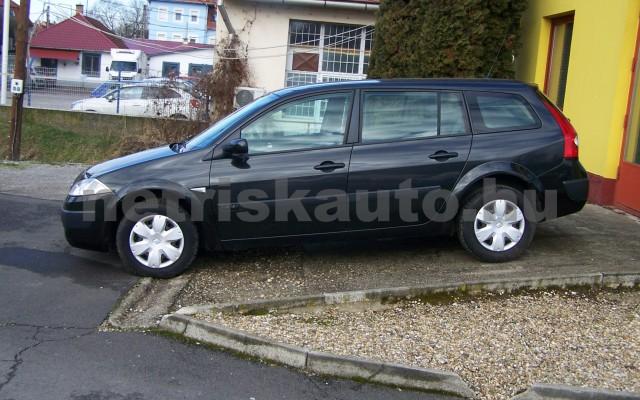 RENAULT Mégane 1.4 Azure személygépkocsi - 1390cm3 Benzin 93264 2/12