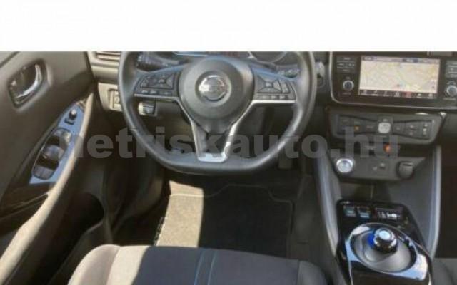 Leaf személygépkocsi - cm3 Kizárólag elektromos 106155 5/8